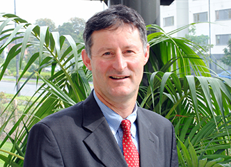 Dr Josh Keaveny SSC