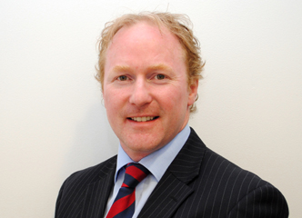 Mr Niall Hogan Sports Surgery Clinic