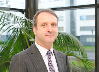 Michael Kelleher Consultant Neurosurgeon at Sports Surgery Clinic