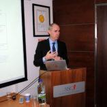 Dr Brendan Doyle Cardiolgist