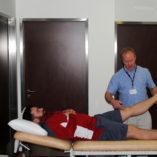 Mr Niall Hogan, Orthopaedic Surgeon