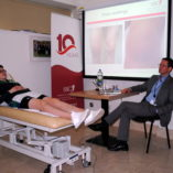 Mr Michael Donnelly Knee and Hip Surgery SSC