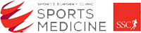 Sports Surgery Clinic (SSC) Northwood Avenue, Santry, Dublin 9.